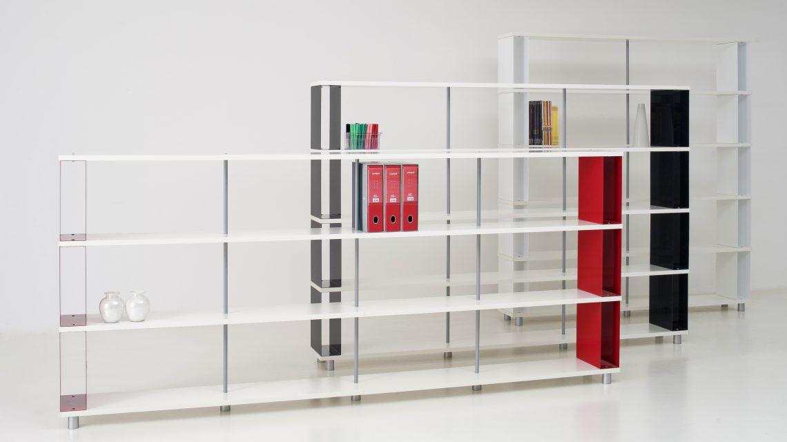 Catalogo librerie componibili piarotto librerie made in italy