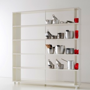 SKAFFA-AC5-libreria-bookcase.jpg