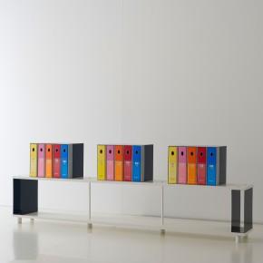 SKAFFA-BC1-L-libreria-bookcase.jpg