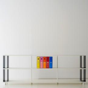 SKAFFA-BC2-libreria-bookcase.jpg