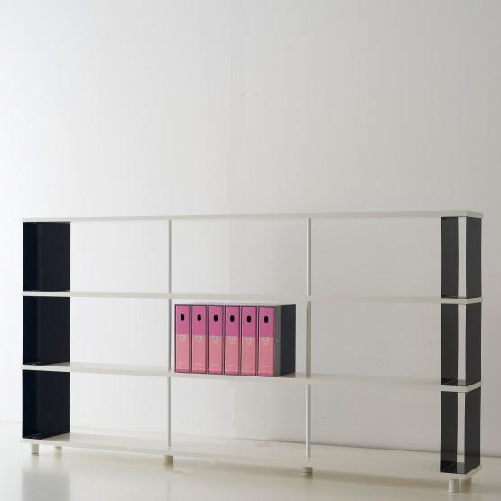 SKAFFA-BC3-L-libreria-bookcase.jpg