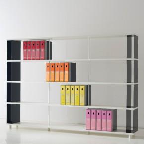 SKAFFA-BC4-L-libreria-bookcase.jpg