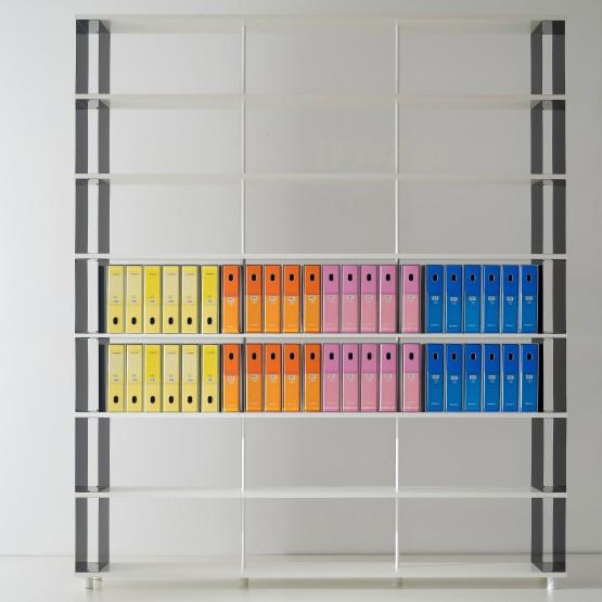 SKAFFA-BC7-libreria-bookcase.jpg