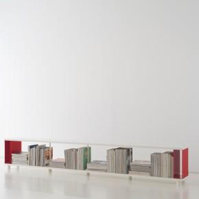 SKAFFA-CC1-L-libreria-bookcase.jpg