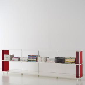 SKAFFA-CC2-L-libreria-bookcase.jpg
