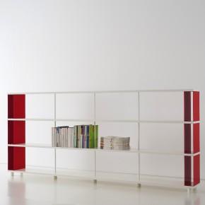 SKAFFA-CC3-L-libreria-bookcase.jpg
