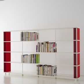 SKAFFA-CC4-L-libreria-bookcase.jpg