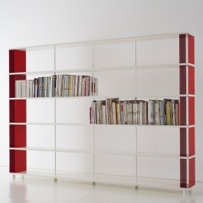 SKAFFA-CC5-L-libreria-bookcase.jpg