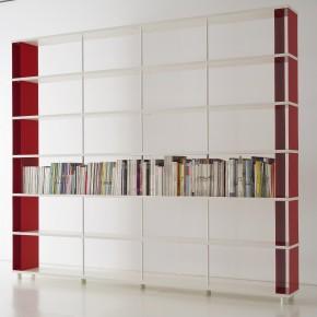 modular bookcas