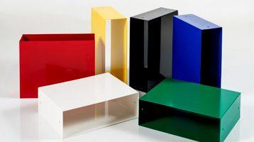 box_colori