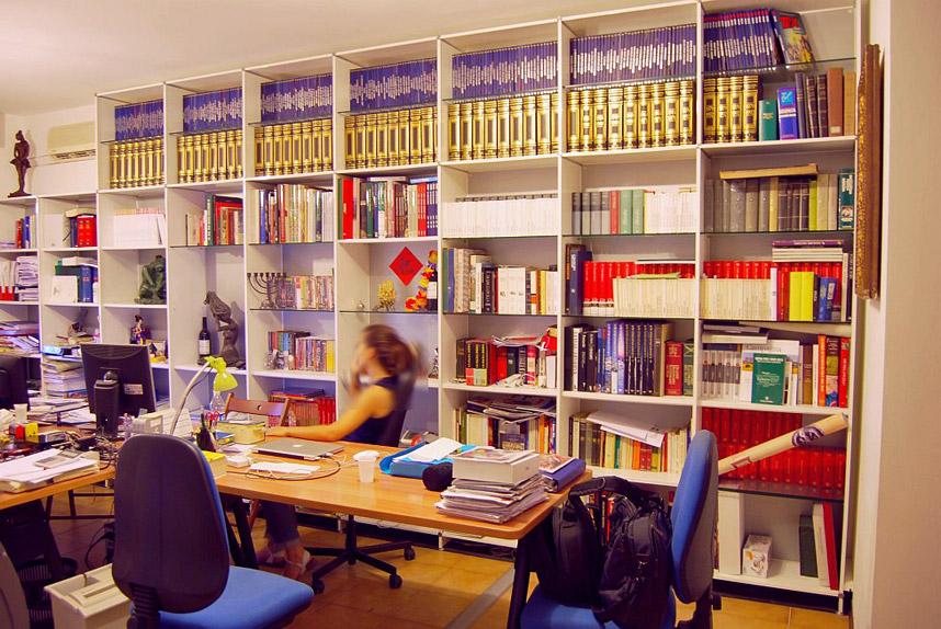 libreria-a-giorno-padova