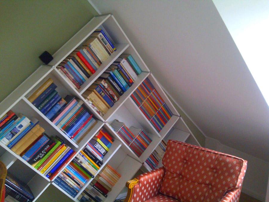 libreria-triangolare-lussemburgo