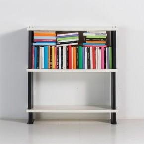 nikka-a2-01-libreria-bookcase.jpg