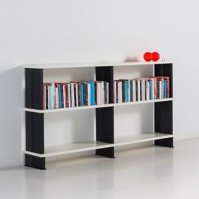 nikka-a6-02-libreria-bookcase.jpg