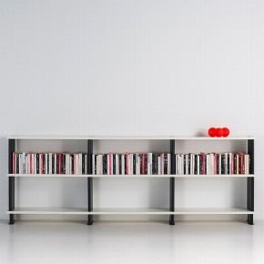 nikka-a9-01-libreria-bookcase.jpg
