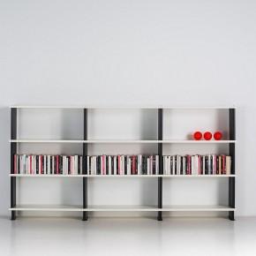 nikka-b9-02-libreria-bookcase.jpg