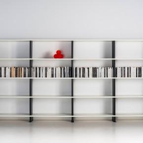 nikka-c13-02-libreria-bookcase.jpg