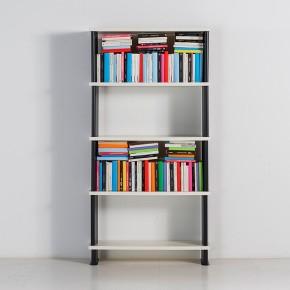 nikka-c2-01-libreria-bookcase.jpg