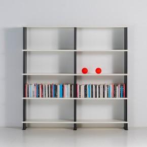 nikka-c6-01-libreria-bookcase.jpg