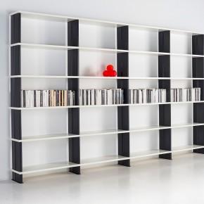 nikka-d13-02-libreria-bookcase.jpg