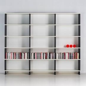 nikka-d9-02-libreria-bookcase.jpg