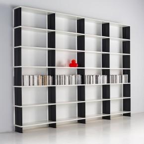 nikka-e13-01-libreria-bookcase.jpg