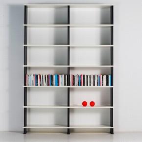 nikka-e6-01-libreria-bookcase.jpg