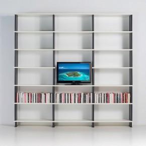nikka-e9x-o6-libreria-bookcase.jpg