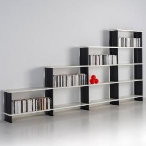 nikka-scala4-libreria-bookcase.jpg