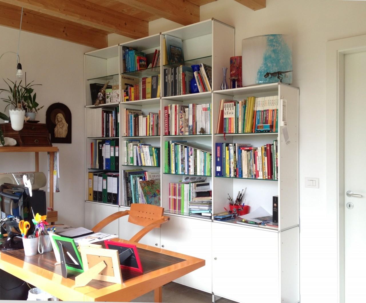 Photo gallery librerie componibili piarotto.com