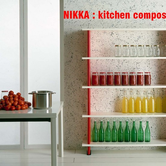 nikka-kitchen-composition.jpg