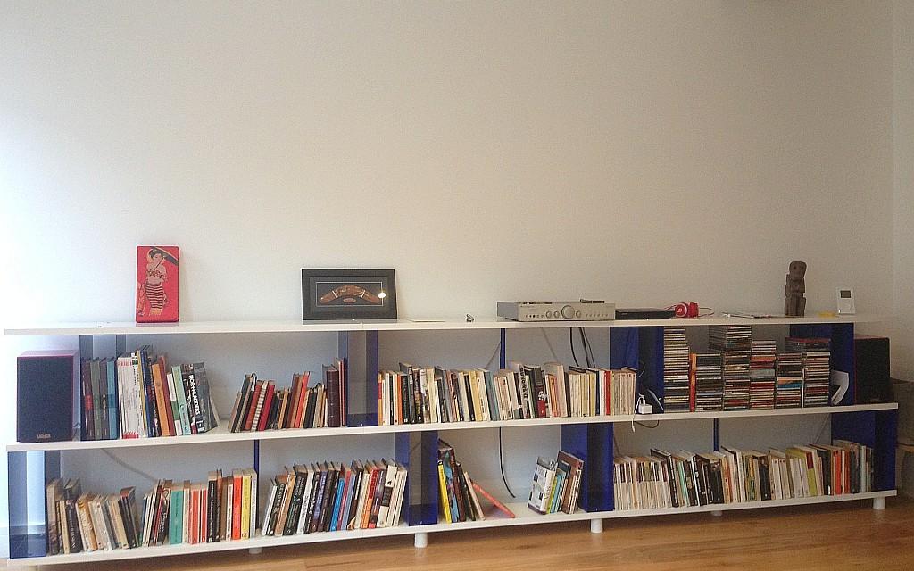 bookcase london uk