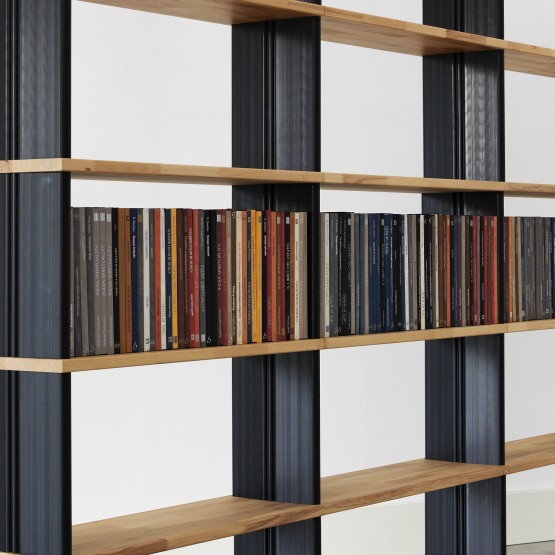 bookcase-nikka-smart-black-detail-01