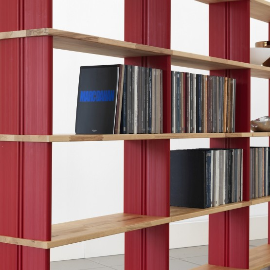 bookcase-nikka-smart-red-detail-01