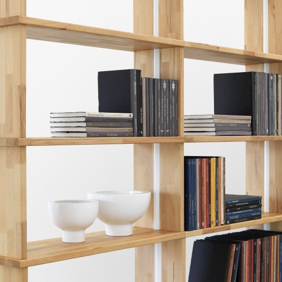 bookcase-nikka-woody-beech-detail-01