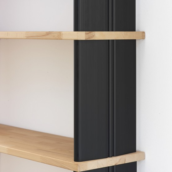 nikka-smart-black-sidepanel