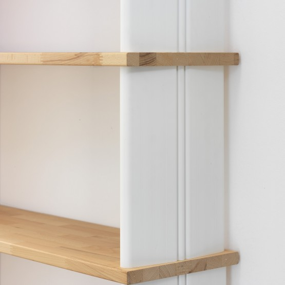 nikka-smart-white-sidepanel