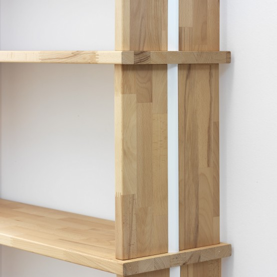 nikka-woody-beech-sidepanel