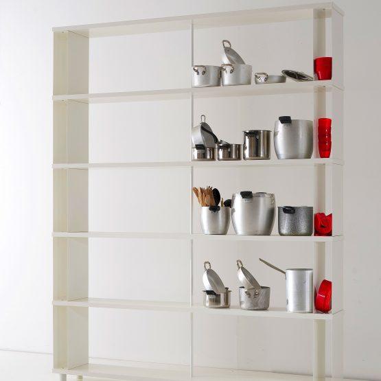 SKAFFA-ZC5-libreria-bookcase
