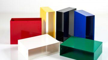 colori box web